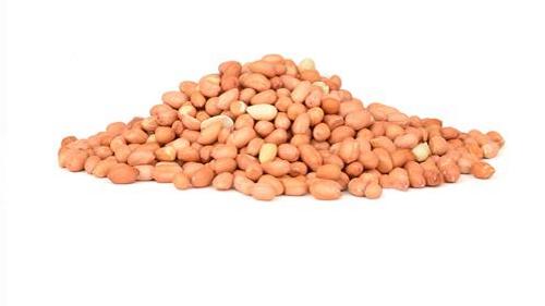 Spanish Peanuts