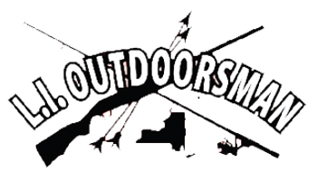 L.I. Outdoorsman , For All Your Outdoor Needs