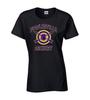 Archery T-Shirt