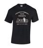 YOUTH - ANNIE T-SHIRT