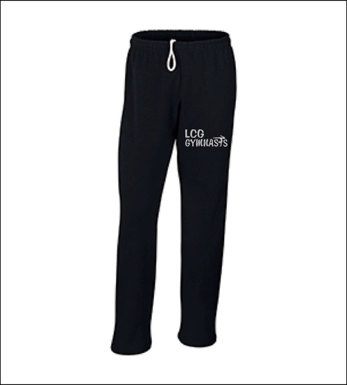 LCG SWEATPANTS