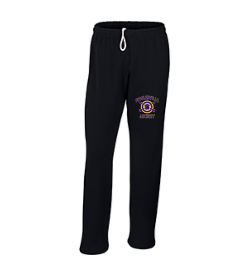 Archery Sweatpants