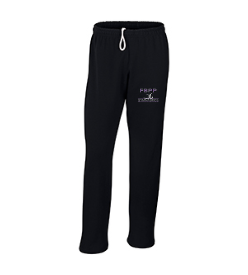 FHS GYMNASTICS SWEATPANTS