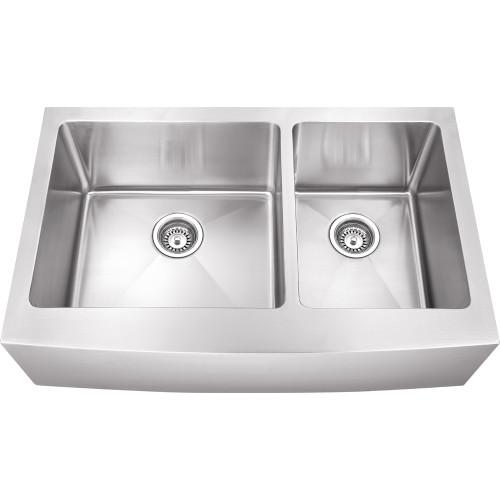 Best Stainless Steel Kitchen Sinks Online | Stainless Steel Sinks ...
