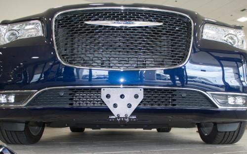 2015-2018 Chrysler 300