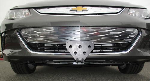 2016-2017 Chevrolet Volt (SNS102)