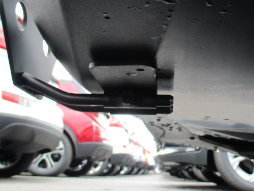 2017 Chevrolet Bolt (SNS103)