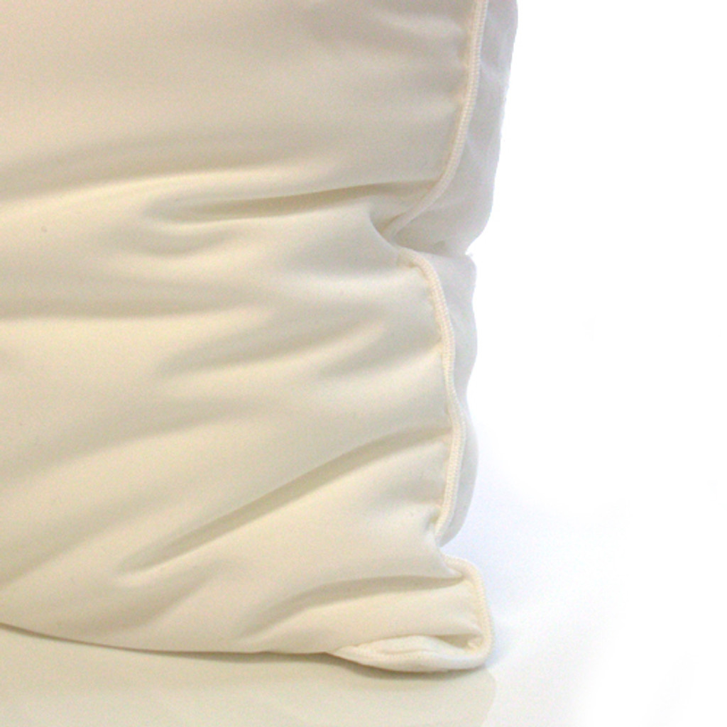 KIDS PILLOW INSERT
