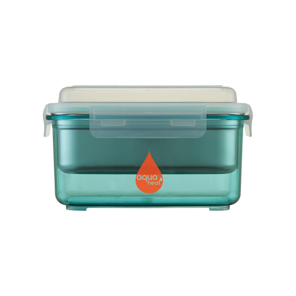 Aquaheat Portable Mega Food Warmer