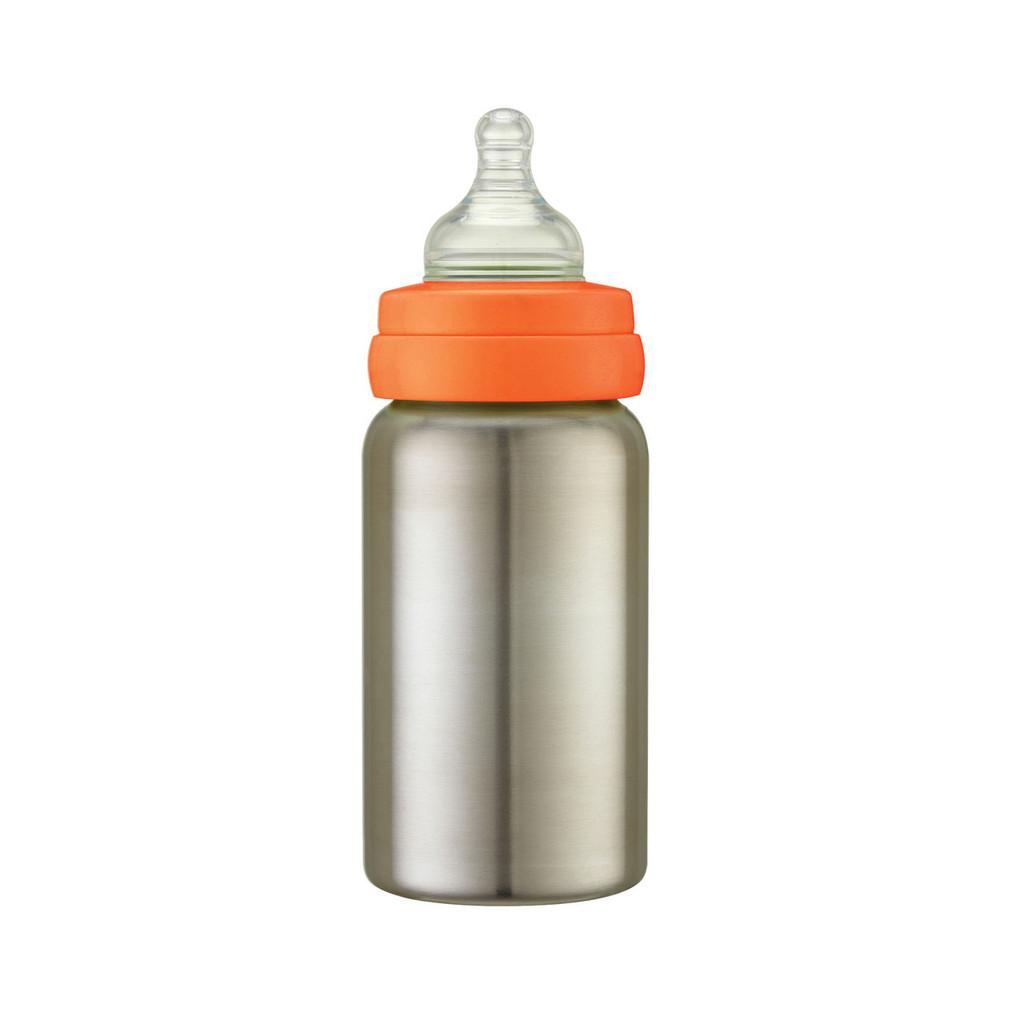 Aquaheat Silicone Nipple - Stage 1