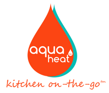 Aquaheat Silicone Nipple - Stage 3