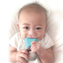 Teethin' SMART RING TEETHER
