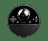 Logitech ConferenceCam BCC950 for Zoom Room