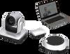 AVer VC520 for Videoconferencing