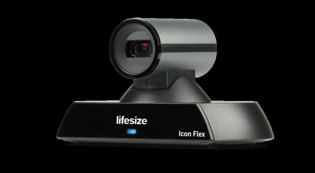 Lifesize Icon Flex – Digital Micpod