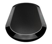 Jabra Speak 810 UC Speakerphone for Conferencing