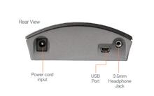 ClearOne Chat 50 USB Personal USB Speakerphone