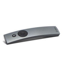 Lifesize Icon Remote for 400, 450, 600, 800