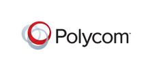 Polycom RealPresence Group 500