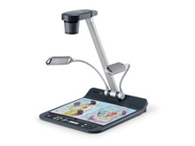 Lumens PS752 High-Definition Document Camera