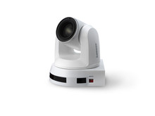 Lumens VC-A70H 4K Ultra HD PTZ Camera