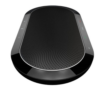 Jabra Speak 810 UC Speakerphone for Conferencing