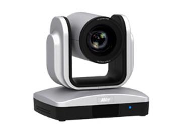 AVer CAM520 for Videoconferencing