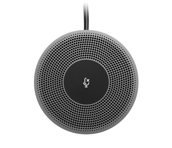Logitech MeetUp Expansion Mic