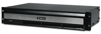Lifesize Icon 800 - Dual Display, 1080P - Codec Only