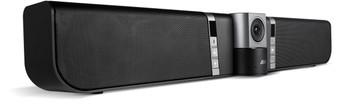 VB342  All-in-One USB camera Soundbar