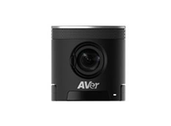 CAM340 4K USB3 conference camera huddle room