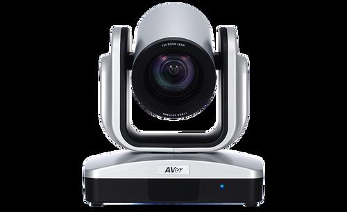 AVer Cam530 for Videoconferencing