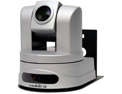 WALLVIEW HD-20 PTZ CAMERA SYSTEM NA