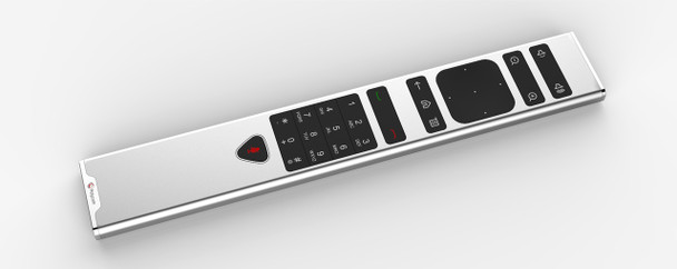 Polycom Remote Control for use with Group Series Codecs