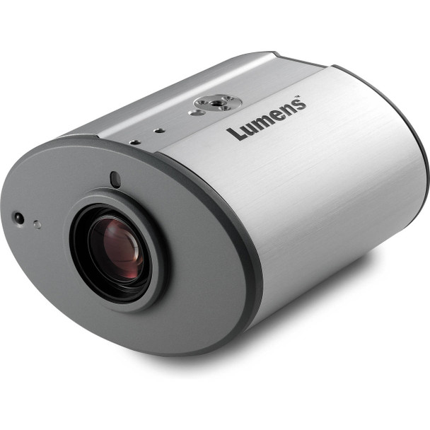 Lumens CL510 High-Definition USB Ceiling Document Camera