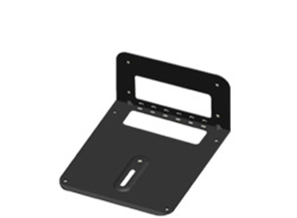 Wall or Ceiling mount included at no additional cost