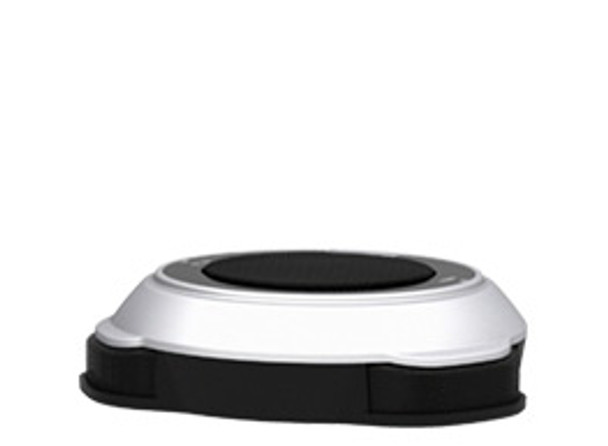 FONE520 USB Speakerphone for mid to large room