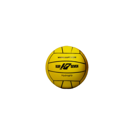 KAP7 Water Polo Stress Ball