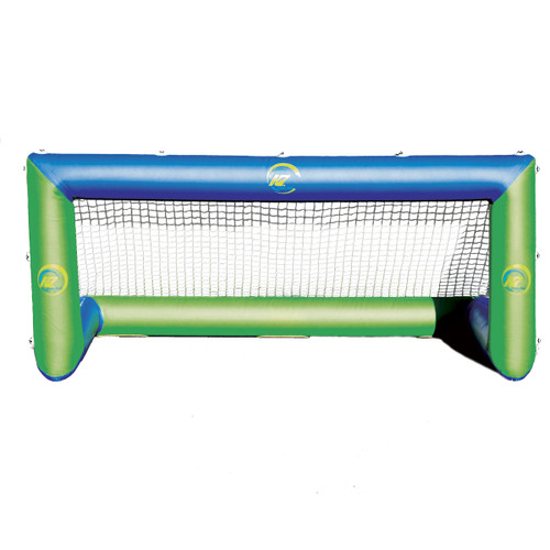 KAP7 Inflatable Full Size Goal