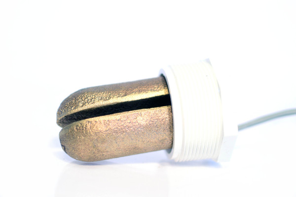 Standard Ionizer Copper Alloy Electrodes Model SPSC