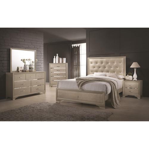 Discount Bedroom Furniture Dallas Kid Captivating