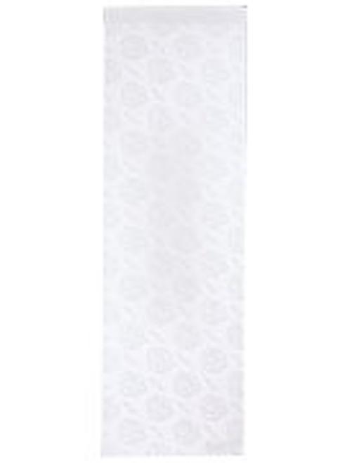 Template Grip Tape (Skateboard Grip Tape)