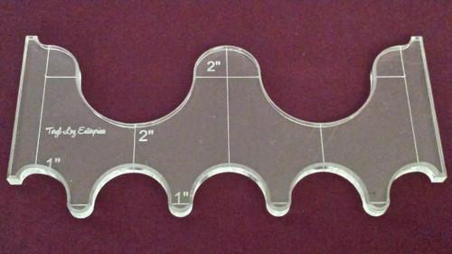 Spine, SSP-2