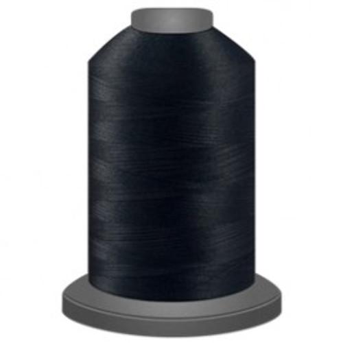 Glide Thread 11001 Black