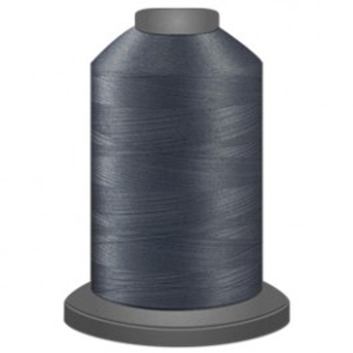 Glide Thread 10424 Medium Grey