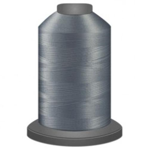 Glide Thread 17543 Light Grey