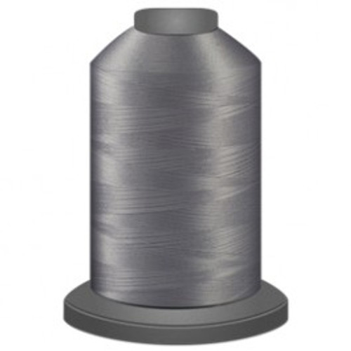 Glide Thread 10CG3 Cool Grey 3