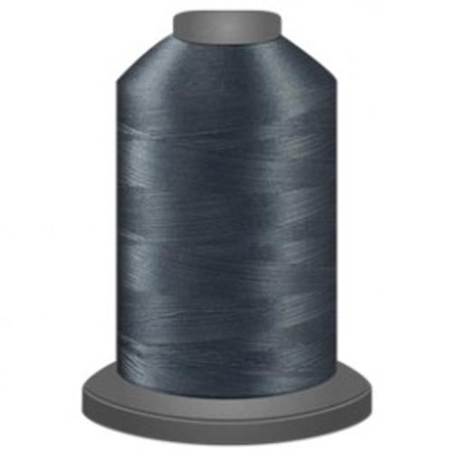 Glide Thread 1CG11 Lead Grey 11