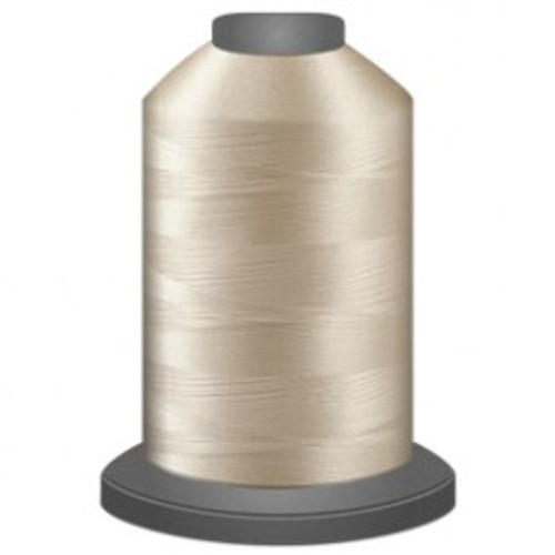 Glide Thread 10WG1 Linen