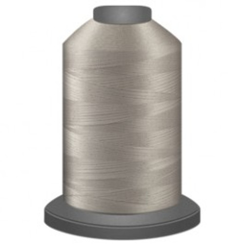 Glide Thread 10WG4 Warm Grey 4